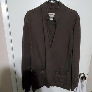 Old Navy Coat Sz XXL